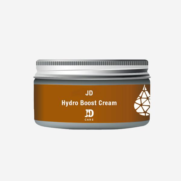 hydro_boost_grey